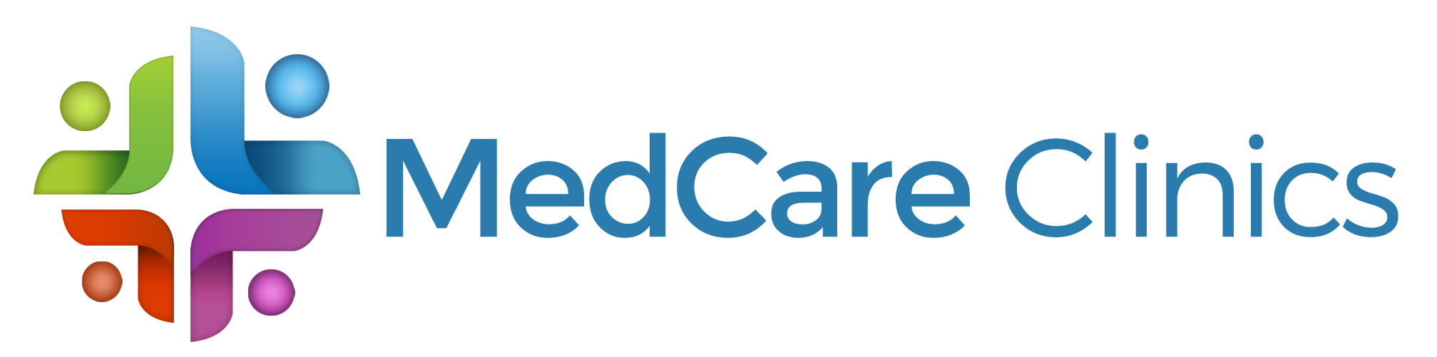 MedCare Clinics | Family Practice + Walk-In Clinic + Specialist Care |